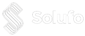 Dexter - Solufo Robotics